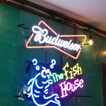 Photo of Fish House Restaurant