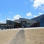 Photo of Juno Beach Centre