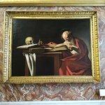 Photo of Galleria Borghese