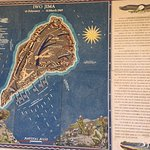 Island campaign