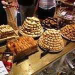 Comptiors Libanais Birmingham  Delicious food, beautiful restaurant and amazing service