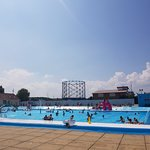 The Strand Leisure Park의 사진