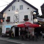 Photo of Gostilna Pri Planincu