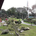 Photo of Jardin Japones