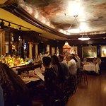 Bild från Old Ebbitt Grill