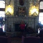 Foto de Y O Ranch Hotel & Conference Center