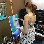 Atelier Beaux Arts照片