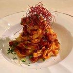Photo of Gabri's Pasta
