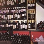 Foto de Madrid Tapas y Vinos