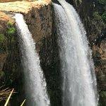 Wailua Falls-bild