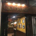 Casa Marietaの写真