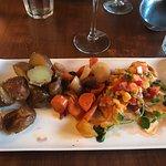 Foto di Merchantman Fresh Seafood & Oyster Bar