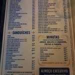 Foto de Bar Bracarense