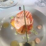 Restaurante Dom Carlos resmi