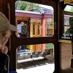 Foto de High Level Bridge Streetcar