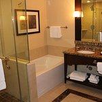 Foto de Ameristar Casino Resort Spa Black Hawk