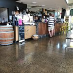 Photo of Trinity Beach Bar & Grill