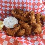 Big Daddy's Fish Fry照片