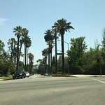 Foto de Quality Tours of Las Vegas