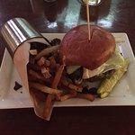 Foto de Citizen Burger Bar