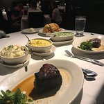 Photo de Morton's The Steakhouse