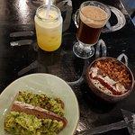 Foto de Kitchen by Food Rebel