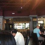Photo of Mamak Malaysian Restaurant