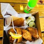 Foto di Stowe's Seafood