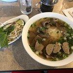 Foto Pho 78 Vietamese Restaurant