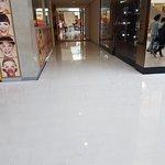 Photo of Shopping Iguatemi