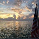 Foto de Sailing Catamaran Sirius