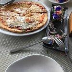 ภาพถ่ายของ I Sea Bar and Restaurant