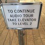 Foto de Walt Disney Concert Hall