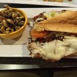 Mellow Mushroom Memphis
