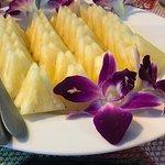 Foto de Som Restaurant