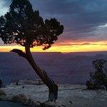 Foto de South Rim Trail