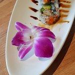 Photo of Komoon Thai Sushi & Ceviche