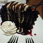 Foto de Meg O'Malley's Restaurant & Irish Pub