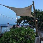Photo of Mezzanine Thai Restaurant & Bar