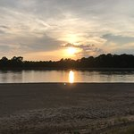 Foto van Jacksonport State Park