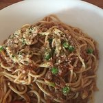 Foto de Lillian's Italian Kitchen