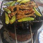 Foto di Lac Canh Restaurant