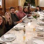 Foto di Restaurante Hoppner
