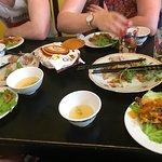 Ảnh về Hoi An Food Tour - Private Day Tours