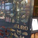 Zdjęcie The Euro