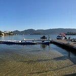 Foto de Marques da lagoa