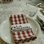 Photo de Trattoria Carnezzeria La Chianina