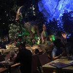 Photo of T-Rex Cafe