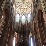 Bild från St. Peter's Church