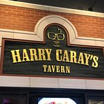 Harry Caray's Tavern